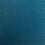 Thumbnail: ARMOUR NET 0020/77001 MAIN COLLECTION