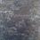 Thumbnail: ANTARTICA 0020/3960 MAIN COLLECTION