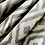 Thumbnail: WAIKIKI 0020/5542 MAIN COLLECTION