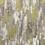 Thumbnail: TRIUMPH 0020/3978 MAIN COLLECTION