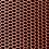 Thumbnail: SOLONOS 0020/4102 MAIN COLLECTION