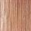 Thumbnail: PLISSE MINION 0020/3430 MAIN COLLECTION