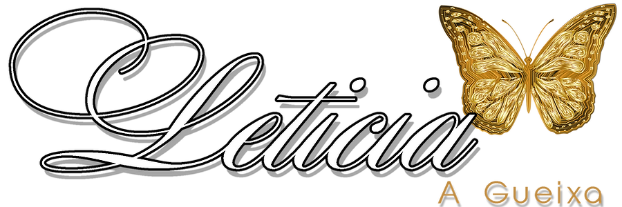 LETICIA LOGO.png