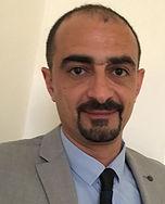 Abu Sammour Pic.jpg