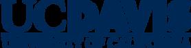 UCDavis_logo_blue RGB.png