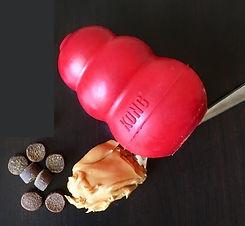 KONG-Peanut-butter.jpg