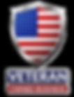 veteran_owned_business_logo1.png