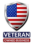 veteran_owned_business_logo1.png