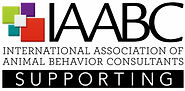 IAABC_memberlogo_supporting%20(640x315)_