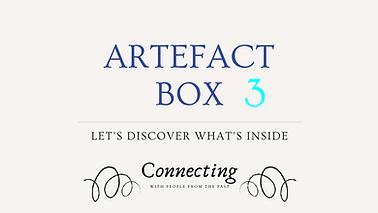 Artefact Box 3 - Martha Veney.png