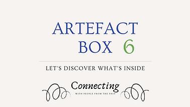 Artefact Box 6 Albert Edward Thomas.png