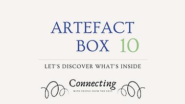 Artefact Box 10 Delmore.png