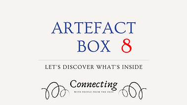 Artefact Box 8  William and Billy Caldwell.png