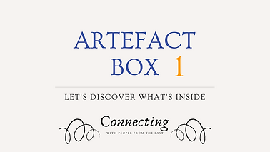 Artefact Discovery Box 1 Fox.png