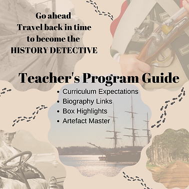 ADB - Teacher Guide.png