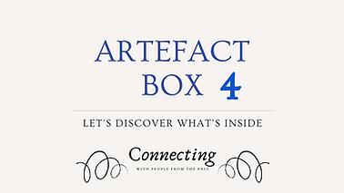 Artefact Box 4 - Lushington.png
