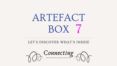 Artefact Box 7 Miss Elizabeth Park.png