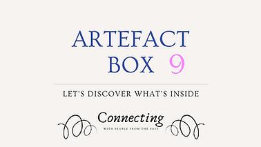 Artefact Box 9 Mrs. Park.png
