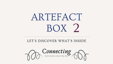 Artefact Box  2  Dr. Park.png