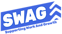 SWAG LOGO 4.17 png.png