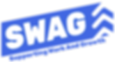SWAG LOGO 4.17 png.png