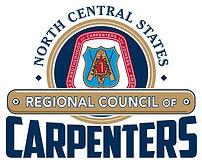 Regional Council Logo.jpg