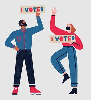 ballot 5.jpg