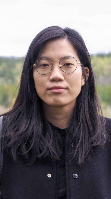 Quinn Yang