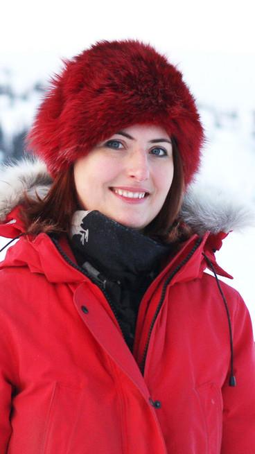Ksenia Eic