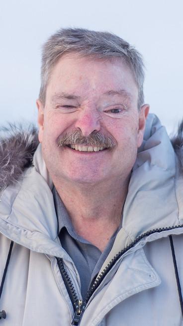 Gene Drouin