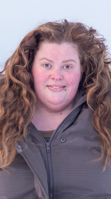 Jennifer Laidman