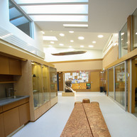 Gjoa Haven Hamlet Office