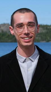 Jason McMillan