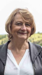 Sandra Seguin