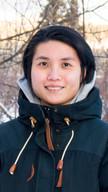 Shu-Yu Lin