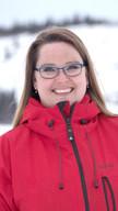 Tara Kramers