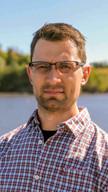 Nick Shopian