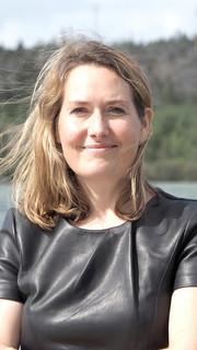 Emily Bracken