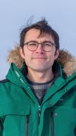 Marek Tannis