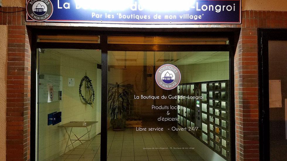 Boutique-Gué-de-Longroi-5.jpg