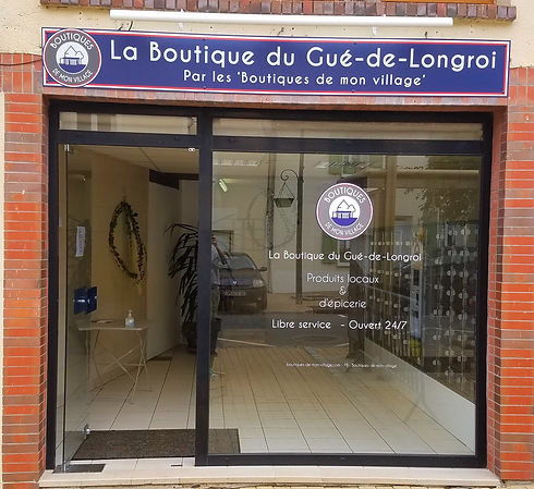 boutique-gdl-4.jpg