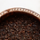 Thumbnail: Golden Cassia Tea 🍵