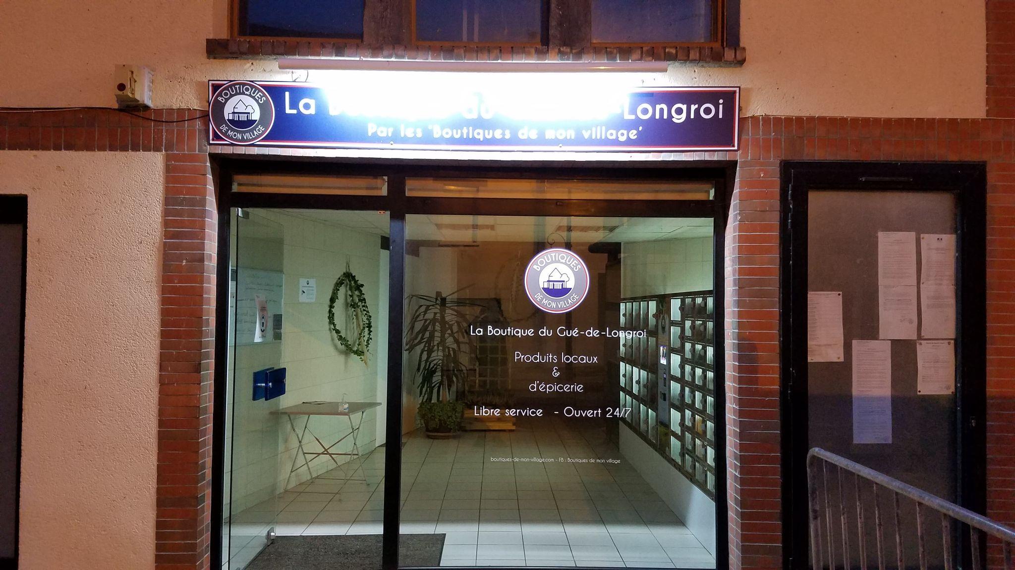 Boutique-Gué-de-Longroi-4.jpg