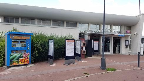 Gare de Vernouillet-Verneuil.jpg