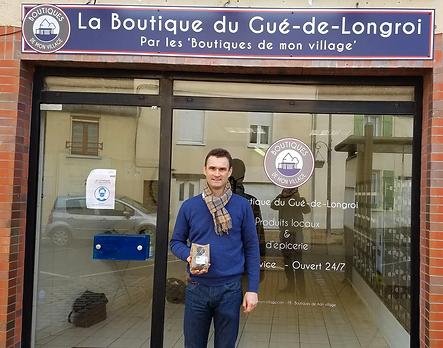 Bourdeloup Gué-de-Longroi.png