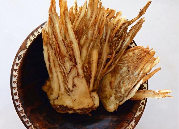Dang Gui (Angelica Sinensis)