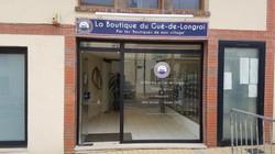Boutique-Gué-de-Longroi-3.jpg