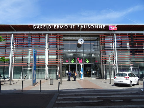 gare_Ermont_Eaubonne.jpg