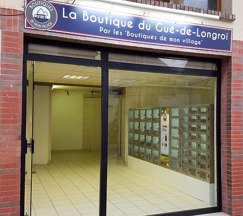 La-boutique-du-gue-de-longroi_edited.jpg