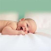 massage bébé 4.jpeg